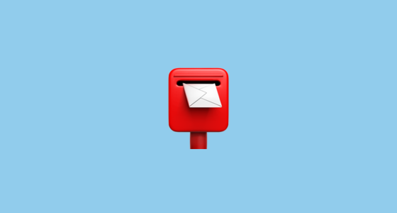 Postbox Crack 7.0.10 With Full Torrent Download 2020 Free
