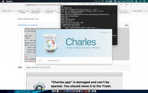 Charles Crack 4.5 .6With Keygen Full Torrent Download 2020 Free