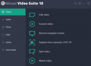 Movavi Video Suite Crack 21.5.0 Keygen Full Torrent Download 2021