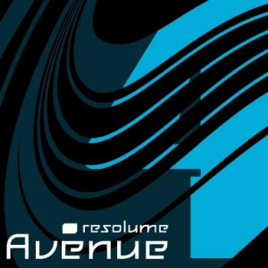 Resolume Arena Crack 7.1.2 + Keygen Full Torrent Download 2020