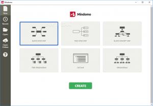 Mindomo Desktop Crack 9.1.7 With Keygen Full Torrent Download 2020