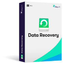 iSkysoft Data Recovery Crack 5.3.1  Full Torrent Download 2020