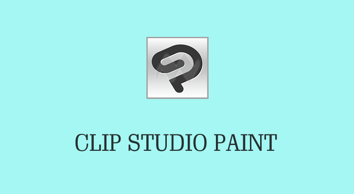 Clip Studio Paint EX 1.10.2 Crack with License Key Full Torrent Download