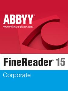 Abbyy FineReader 15.0.113.3764 Crack With Keygen Download 2020