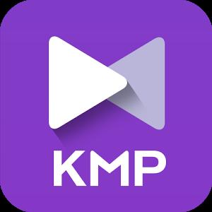 KMPlayer Crack 19.30.01 + Keygen Full Torrent download 2019 Free