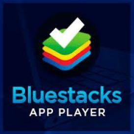 BlueStacks App Player Crack 4.240.0 + Keygen Full Torrent Download 2020