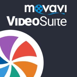 Movavi Video Suite Crack 21.0.1 Keygen Full Torrent Download 2021