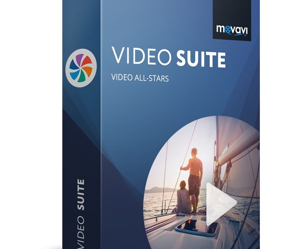 Movavi Video Suite Crack 20.0.0 With Keygen Full Torrent Download 2019