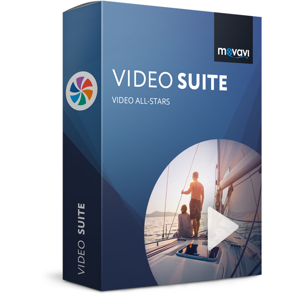 21.0.1Movavi Video Suite Crack 21.0.1 Keygen Full Torrent Download 2021