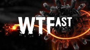 WTFast Crack 4.13.4.1858 Full Activation Key Torrent Download 2020