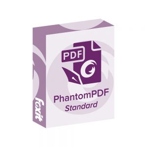 Foxit PhantomPDF 10.0.0.35798 Crack+Full Torrent download 2020