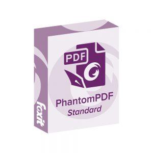 Foxit PhantomPDF Standard Crack 9.7.0+Full Torrent download 2020