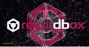 Rekordbox DJ 6.0.2 Crack With Full License Key Download 2020