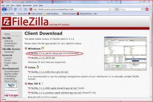 FileZilla Crack 3.45.1 With Keygen Full Torrent Download 2019 Free