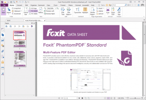 FoFoxit PhantomPDF 10.0.0.35798 Crack +Keygen Full Torrent download 2020