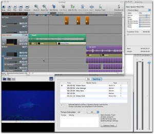 SmartSound SonicFire Pro Crack 6.4.3 + Full Torrent Download 2020 Free