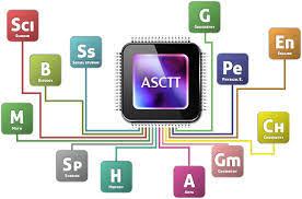 ASc TimeTables Crack 2020.9.1 With Keygen Full Torrent Download
