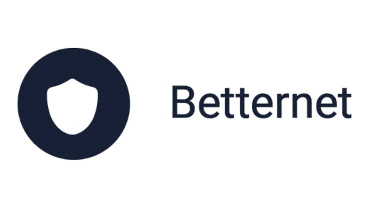 Betternet VPN Premium 6.4.0.555 With Keygen Full Torrent download 2020