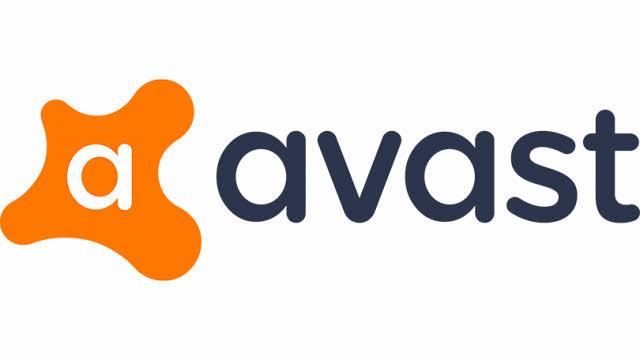 Avast Cleanup Premium Crack 20.1.9481 +Full Torrent Download 2021