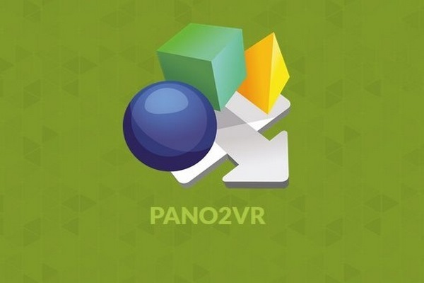Pano2VR Pro 6.1.10 Crack With License Key 2021 Download Free