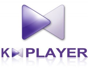 KMPlayer crack 2020.06.09.40 + Keygen Full Torrent download Free