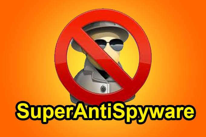 SUPERAntiSpyware Pro Crack 8.0.1044 + License Key Full Torrent Download