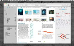 DEVONthink Pro Office Crack 3.5.1 With Keygen 2020 Download