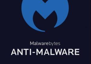 Malwarebytes Anti-Malware Crack 4.0.4.49 + License Key Download 2020