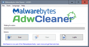 Malwarebytes AdwCleaner Crack 7.6.2 With Keygen Full Torrent Download