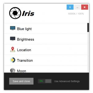 Blue Iris Crack 5.2.9.15 With Keygen + Activation Torrent Download 2020