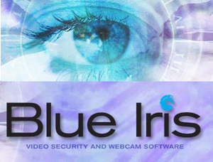 Blue Iris Crack 5.1 With Keygen Full Activation Torrent Download 2020