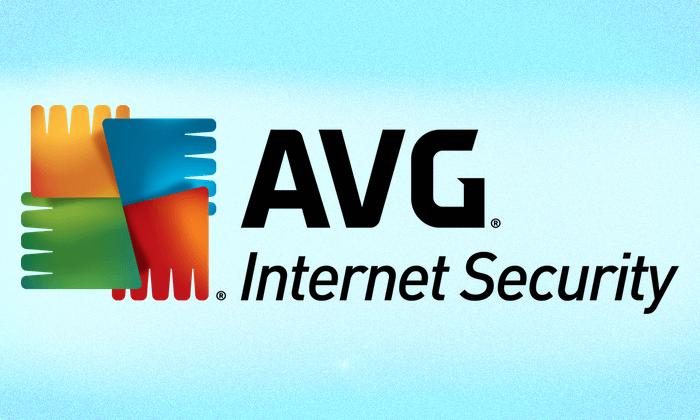 AVG Internet Security Crack 19.8.4793+Keygen Full Torrent Download 2020