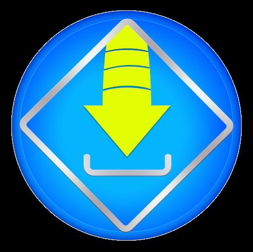 Allavsoft Crack 3.23.7 + Key Torrent Free Download 2021