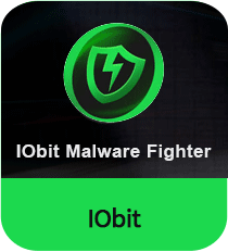 IObit Malware Fighter Pro Crack 8.2.0 With Torrent Download 2021