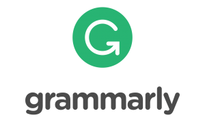 Grammarly For Chrome Crack 14.932.0 +Keygen Full Torrent Download
