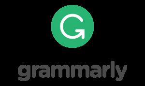 Grammarly For Chrome Crack 14.932.0 +Keygen Full Torrent Download