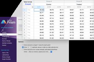 Graphpad Prism 8.4.3.686 Crack + License Key Torrent Download 2021