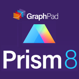 Graphpad Prism 8.4.3.686 Crack + License Key Full Torrent Download 2021