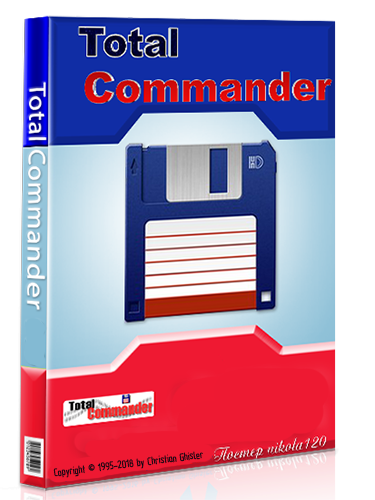 Total Commander Crack 9.50 Beta 4 With Keygen Torrent Download 2020