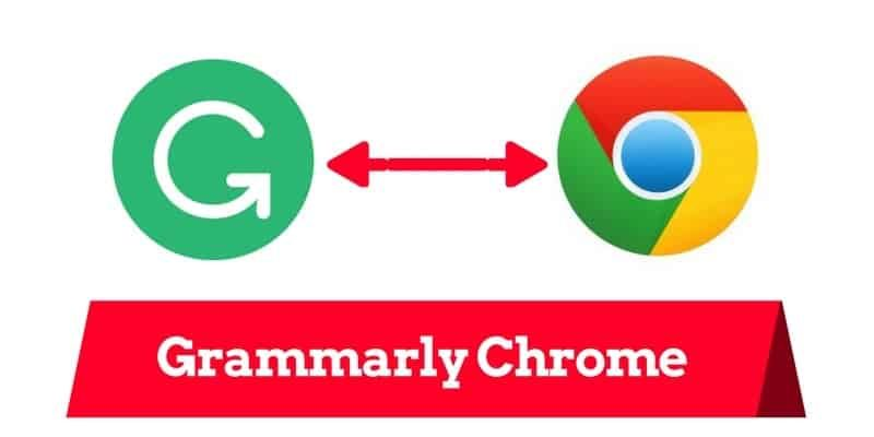Grammarly For Chrome Crack 14.973.0 +Keygen Full Torrent Download