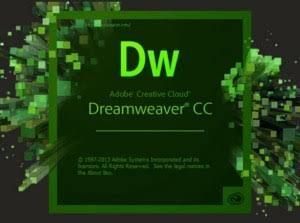Adobe Dreamweaver 2020 v20.0.0.15196 Crack Full Torrent Download