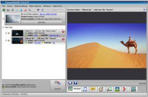 VSO ConvertXtoHD Crack 3.0.0.71 + Keygen Full Torrent Download