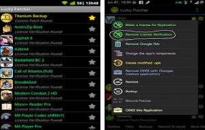 Lucky Patcher APK Crack 8.7.0 + Keygen Full Torrent Download 2020