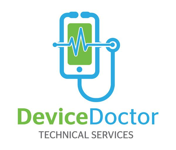 Device Doctor Pro Crack 6 + Activation Key 2021 Download Free