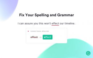 Grammarly For Chrome Crack 14.973.0+Keygen Full Torrent Download