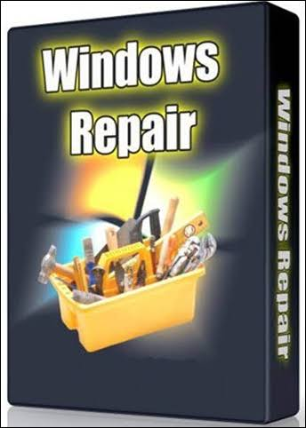 Windows Repair Pro Crack  4.7.0 With Activation Key Full Download 2020