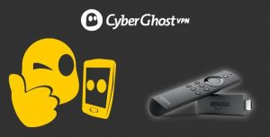 CyberGhost VPN 7.2.4294 Crack + Keygen Full Torrent Download 2019