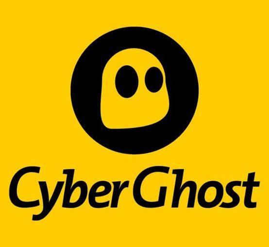 CyberGhost VPN 7.3.14 Crack + Keygen Full Torrent Download 2020