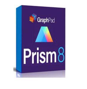 Graphpad Prism 8.4.2.679 Crack + License Key Torrent Download 2020