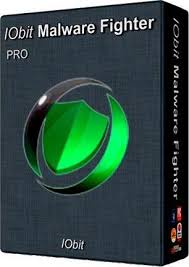 IObit Malware Fighter Pro Crack 8.9.0.875 With Torrent Download 2021